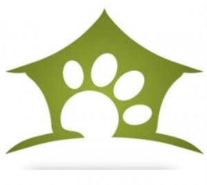 Lof Canin_logo_image_small
